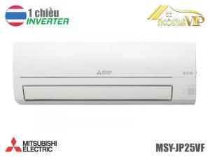 Điều-hòa-Mitsubishi-Electric-MSY-JP25VF