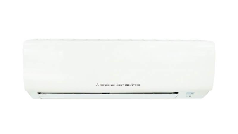 Điều hòa Mitsubishi Heavy SRK09CTR-S5 1 chiều 9000Btu