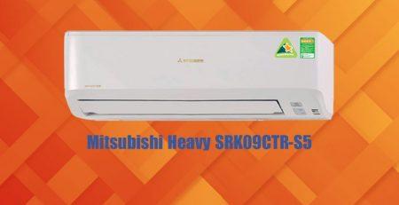 Mitsubishi-Heavy-SRK09CTR-S5-doi-thu-xung-tam